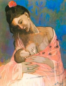 Formations Massages grossesse femmes enceintes et soins bien-être à distance Ain Rhône Alpes Vendée région Parisienne
