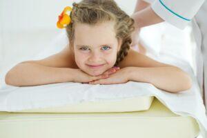 Formation massage bébé enfant à distance Vendée Ain région Rhône Alpes région Parisienne