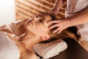 Formation massage Crânien Cuir Chevelu et crânio-sacré à distance Vendée Ain région Rhône Alpes région Parisienne