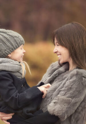 Formation Sophrologie et relaxation enfants - distance
